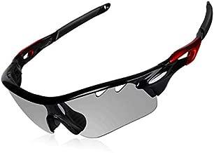 Amazon.es: gafas fotocromaticas