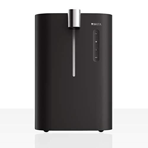 Brita Vivreau Top 15 Wasserspender mit Filter, Auftischgerät