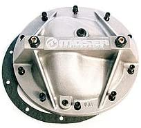 Moser Engineering 7107 Aluminum Rear 10 Differential Popular products cheap Cover B for