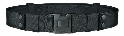 Bianchi Patroltek 8300 Kit de ceinture Noir, Mixte, 1018372, Noir , 3XL