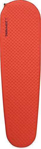 Therm-a-Rest Prolite Liegefläche 183 x 51 cm (R) Poppy