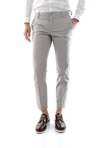 AT.P.CO A181SASA45 TC506/TBX Pantalone Uomo nd 52