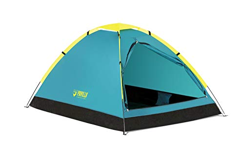 Bestway Sundome Tent for 2   Camping   Trekking   Picnic Cooldome Tent 1.45m x 2.05m x 1.00m
