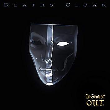 Deaths Cloak