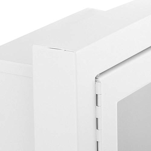 Kidde 468046 Cabinet, 5 Pound