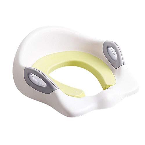 RLF LF B/éb/é Pots Type de tiroir Voiture Enfant Cuvette des Toilettes Gar/çon et Fille des Gamins Toilettes Entra/înement des Places Corps Entier /étanche Nettoyage Facile