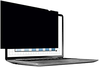 "Fellowes 13.3"" Widescreen-PrivaScreen Blackout Privacy Filter"