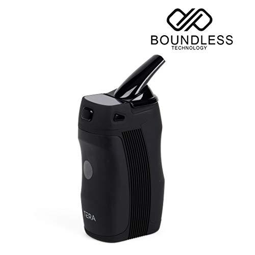 BOUNDLESS TERA V3 - sans nicotine ni tabac