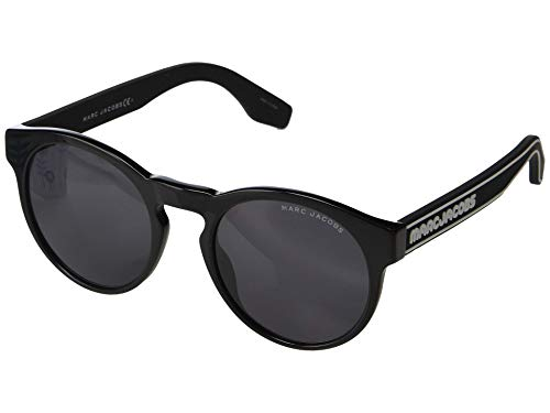 Marc Jacobs 358/s 807