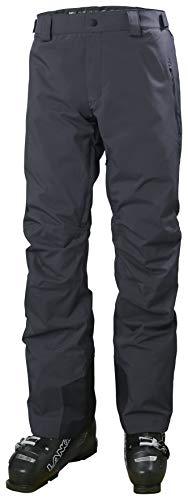 Helly Hansen Legendary Insulated Hose, Pantaloni Uomo, Ardesia, 3XL