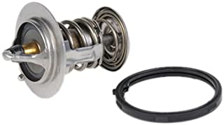 ACDelco 131-160 GM Original Equipment 187 Degrees Engine Coolant Thermostat with Seal