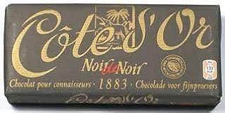 Cote D'or Noir De Noir (5/5.25oz)