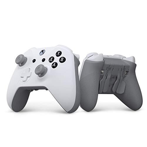 SCUF Prestige Wireless Custom Performance Controller for Xbox One, Xbox...