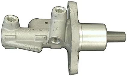 Centric Max 78% OFF Parts 130.34201 Brake Master Cylinder Max 58% OFF
