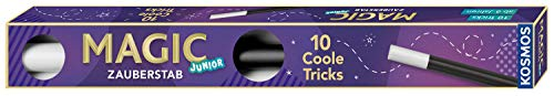 Kosmos 601706 Magic Zauberstab-Preis für 1 Stück