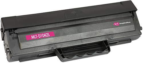 Premium Toner kompatibel für Samsung MLT-D1042S D1042S ML-1660 ML-1665 ML-1670 ML-1675 ML-1860 ML-1865 ML-1865W SCX-3205 | 1.500 Seiten