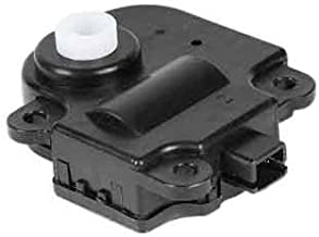 ACDelco 15-73513 GM Original Equipment Heating and Air Conditioning Air Inlet Door Actuator