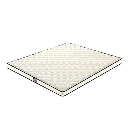 CCFCF Visco Carbone matras, latex matras Aerolatex, geheugenschuim Bio Memory, hardheid H4