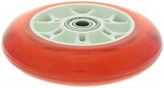 Nordictrack Cx 990 Ramp Wheel Model Number 283560 Part Number 205979