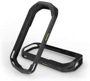 Zebra Symbol Carry Accessory-casemc40 Rubber boot qty
