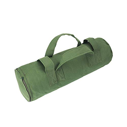 CHENGYI Heavy Duty Workout Sandbags for Fitness,Functional Fitness, Gym Sandbag,Weight Training Sandbag,Cross-training Exercise & Crossfit with Adjustable Weights