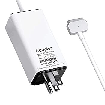 macbook pro charger a1398