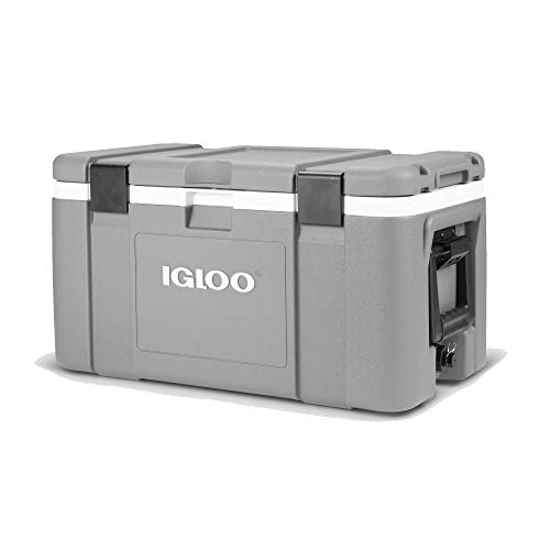 Igloo Mission 50 Cooler
