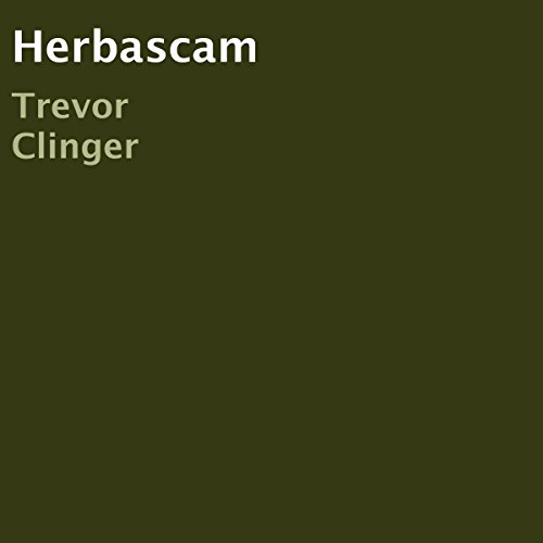 Herbascam cover art