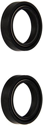 K&S Technologies K&S 16-1030 Fork Oil Seal Set
