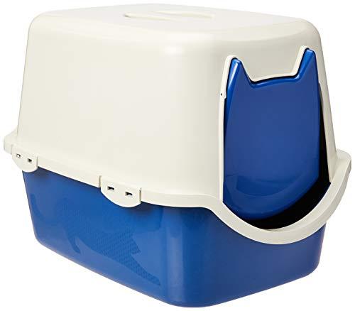 Toalete Gato Duracats Azul Durapets para Gatos