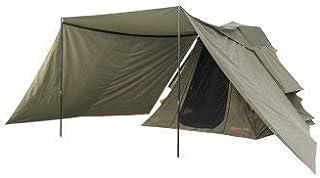 Darche Tents - Safari Wall (T050801806A)