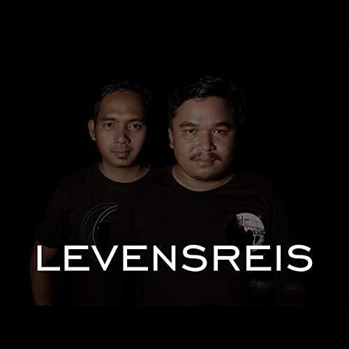 LEVENSREIS