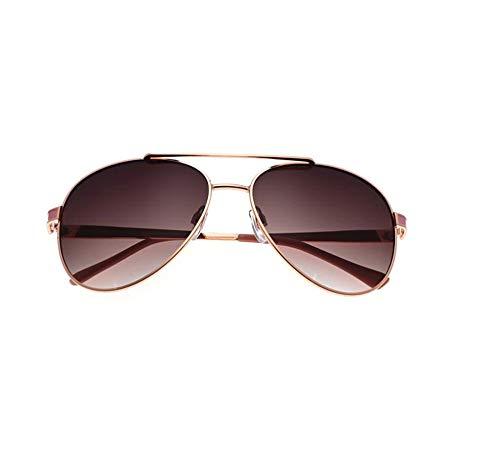 Randolph Sonnenbrille