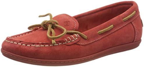 GANT Pinkhill Chaussures ou compl/ément Femme