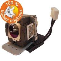 Ersatzlampe Projektor BENQ MP721