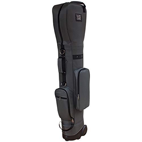 xxz Golfplatztasche,Golftasche,Rücken kann geschoben und gezogen Werden,multifunktionale Flugtasche,Golftasche Clubtasche,Golfausrüstung,Golftasche