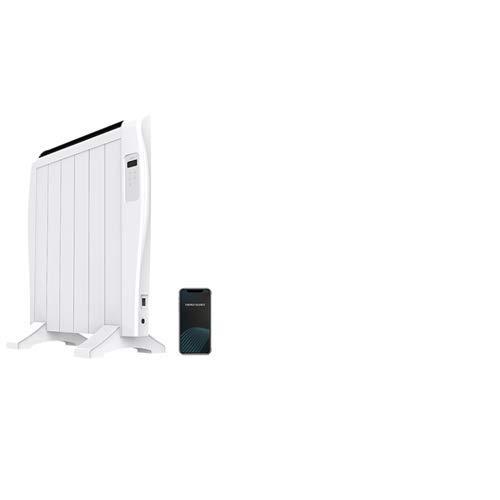 Cecotec Emisor térmico Ready Warm 1200 Thermal Connected