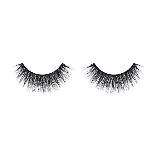 Artdeco 3D Eyelashes Wimpern 90, 1 Stück