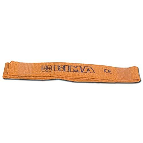 GIMA 25721 Laccio Emostatico, Go mma/Cotone