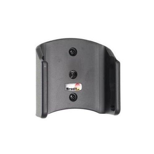 Brodit ProClip Support de Fixation pour Citroen C5 II 08-10 Noir