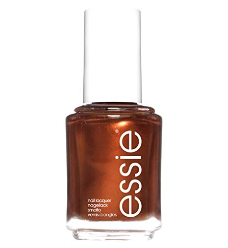 essie Nagellack Herbstkollektion Nr 663 rust-worthy, 13,5ml