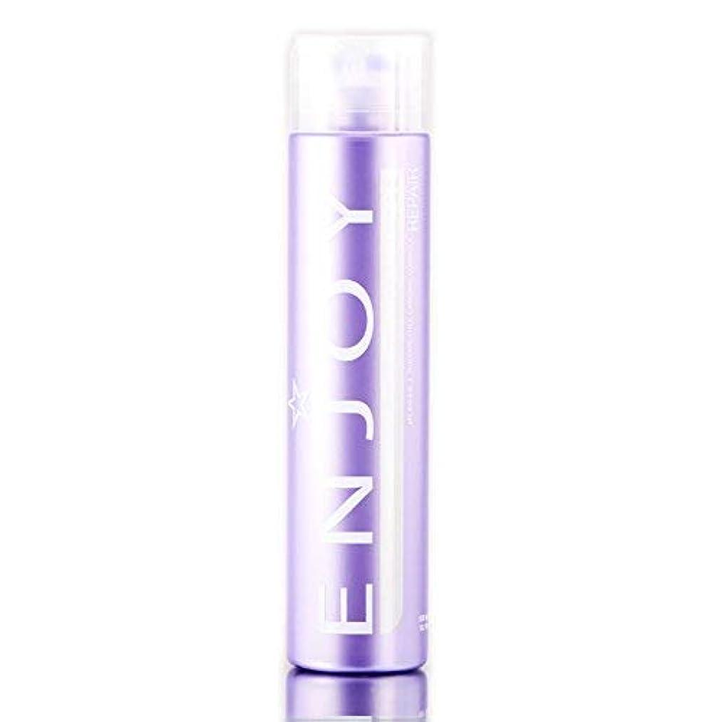 好奇心盛粘着性内向きSilver Platinum Shampoo 10.1oz 300ml