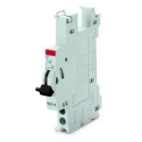 ABB 2CSS200923R0001 Componente Elettronico, White