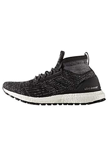2. Adidas Ultraboost All Terrain