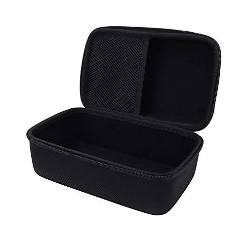 Aenllosi Hard Carrying Case Compatible With work sharp Knife & Tool Sharpener MK.1(Only Case)