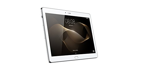 Huawei + Harman Kardon MediaPad M2 10.0...