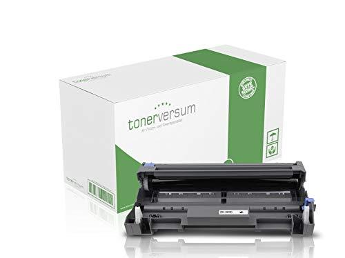 Trommel kompatibel zu Brother DR-3200 Bildeinheit für MFC-8370dn MFC-8380dn MFC-8880dn HL-5350dn DCP-8085dn DCP-8070d MFC-8890dw Laserdrucker