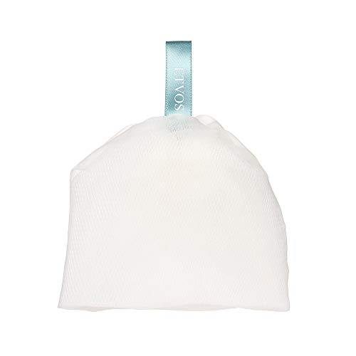 洗顔ネットおすすめ商品