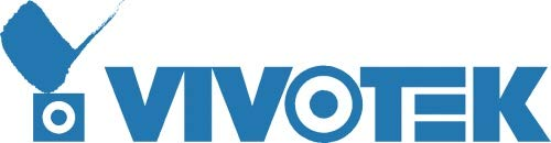Preisvergleich Produktbild VIVOTEK CMA-E01 Fernbedienung für VIVOTEK CaMate Serie IR-Strahler