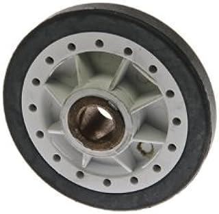 Whirlpool 31001096 Rear Roller for Dryer